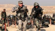 حلف الأطلسي يبدأ تمارين عسكرية في البلطيق وبولندا