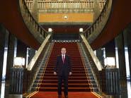 أردوغان: أستقيل لو عثرت المعارضة لدي على مرحاض ذهبي