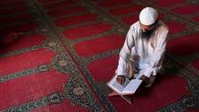 Bangladesh film star turns Islamic preacher