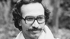 الجزائر: تشكيك في الرواية الرسمية لمقتل صحافي شهير