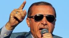 Bloody nose for Erdogan as election shakes Turkish politics