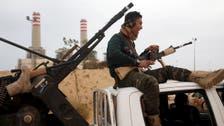 Libya edges closer to economic collapse