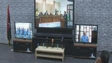 الحكم على سيف الإسلام و36 من رموز القذافي في 28 يوليو