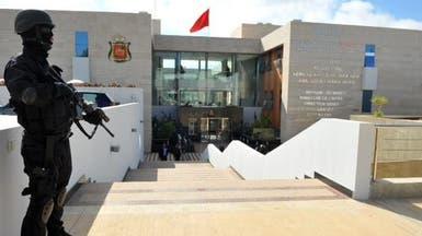 رقابة مغربية على المنازل المؤجّرة.. لمواجهة داعش