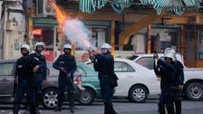 بحرین : انسدادِ دہشت گردی کی کارروائیوں میں 116 مشتبہ افراد گرفتار