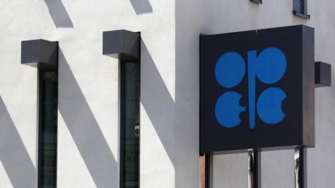 OPEC reuters
