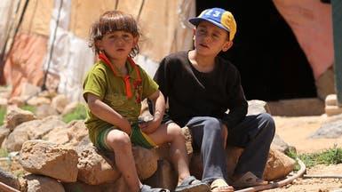 الأردن: أزمة اللاجئين السوريين عابرة للقارات