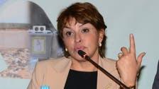 وزيرة مغربية: التحدث بالعربية يسبب لي ارتفاعاً بالحرارة