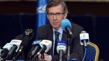 ليون: عودة أطراف #الأزمة_الليبية إلى الحوار مجددا