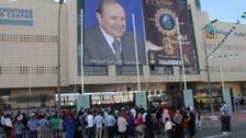 بالصور.. نجوم السينما يسرقون الأضواء في مهرجان وهران
