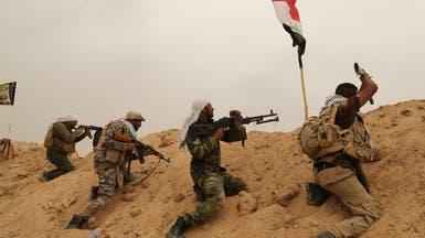 انتقادات لدعوة مرجعية العراق الشيعية للتدريب على السلاح