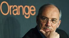 Orange aims to end ties with Israeli operator