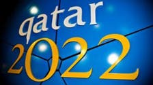 Asian confederation reinforces support for Qatar World Cup