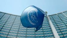 ایران عالمی معائنہ کاروں کے کام میں رکاوٹ ڈال رہا ہے:IAEA
