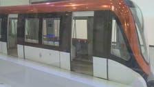 70 % من حركة النقل السعودية ستكون بالقطارات مستقبلاً