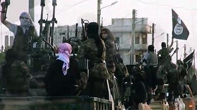 السجن لـ3 أردنيين للترويج ومحاولة الالتحاق بمتطرفين