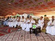 اعتقال نشطاء أساؤوا للرئيس الموريتاني