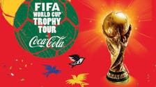 Is Blatter's resignation a World Cup sponsor's dream?