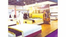 Robust Saudi hotel industry pulls international investors