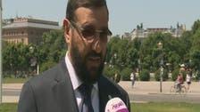 وزيرالنفط الكويتي: أوبك ستخرج بقرار لمصلحة السوق