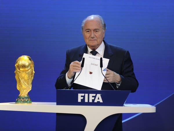 صنداي تايمز: قطر لجأت لعمليات سوداء لاستضافة المونديال