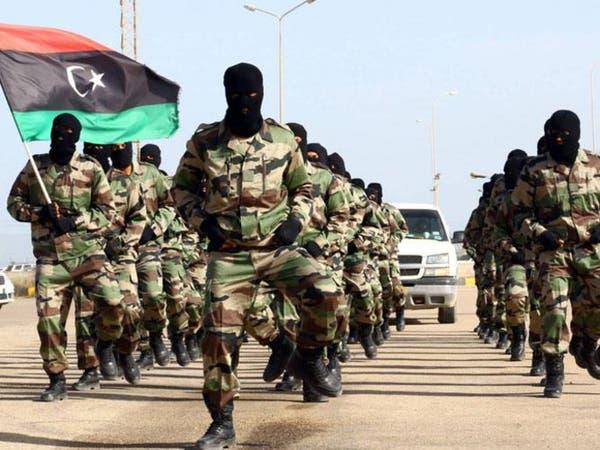 ليبيا.. العثور على سجن سري ومصنع سيارات مفخخة ببنغازي