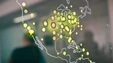 امریکا کے قریباً 40 لاکھ وفاقی ملازمین کا ڈیٹا ہیک