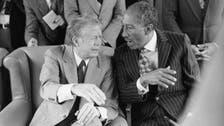 Egyptian Al-Qaeda militant once jailed for Sadat assassination dies