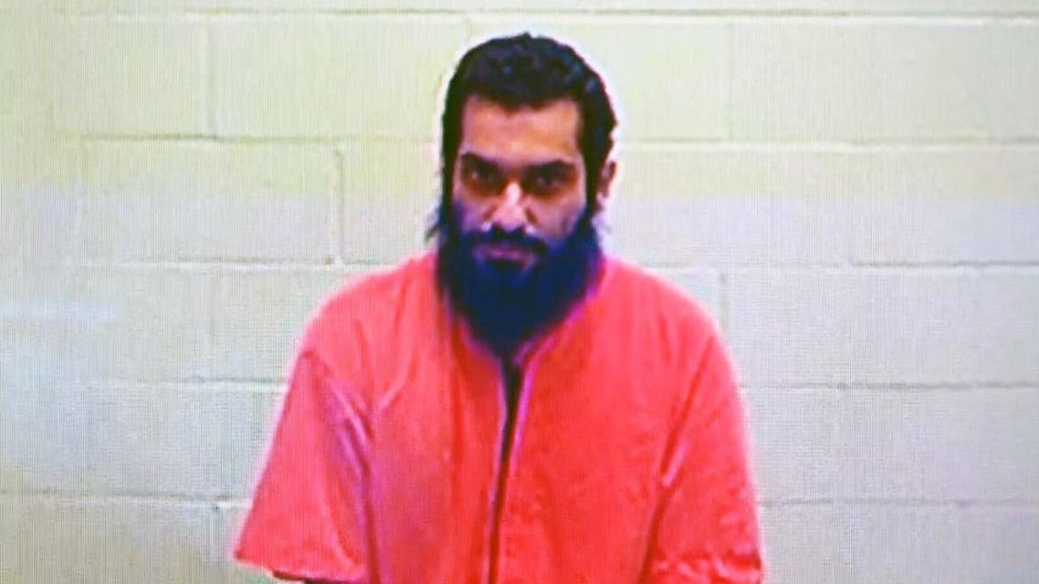anada's immigration board said Friday that Jahanzeb Malik cannot remain in Canada because he is a security threat
