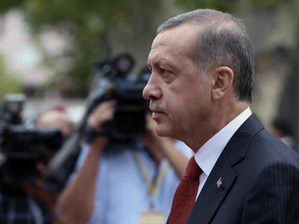 صحيفة بريطانية: كيف سيؤثر الملف الليبي على مستقبل أردوغان؟