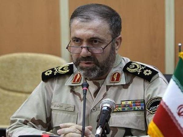 """إيران تصفي حراك القوميات بحجة محاربة """"داعش"""""""