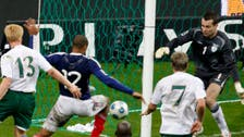 Irish unveil terms of secret FIFA cash deal over handball