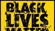 'Black Lives Matter' comedy show comes to London