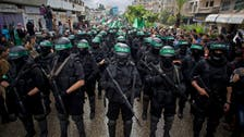 Egyptian court cancels Hamas terror blacklisting