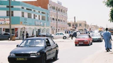 جدل بسبب حرق جثة صيني في موريتانيا