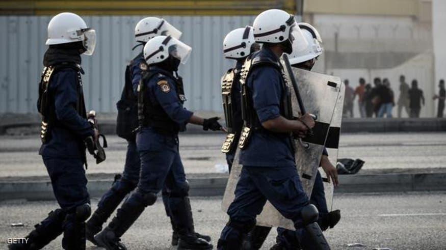 البحرين: المتفجرات المرسلة من طهران كافية لمحو المنامة