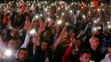In surprise blow, Turkish ruling party lose majority