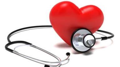 تقليل الضوضاء قد يوفر المليارات من تكاليف علاج القلب
