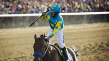 Egyptian-owned American Pharoah makes history with Triple Crown