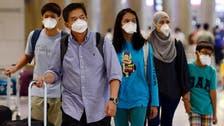 کورونا وائرس عالمی وبا قرار، چین میں ہلاکتیں 56 ہوگئیں