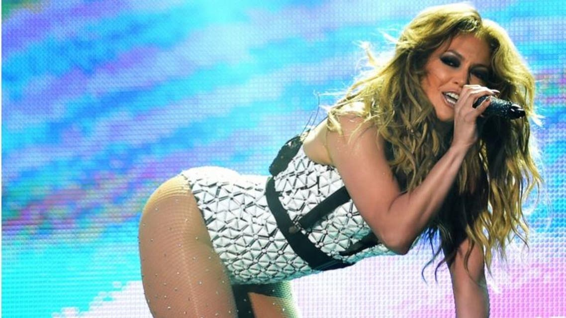 Jennifer Lopez is being sued by a Moroccan educational group claiming she 'disturbed public order and tarnished women's honor and respect'