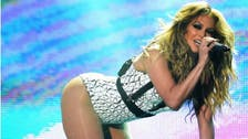 J. Lo sued for 'tarnishing women's honor' in Morocco