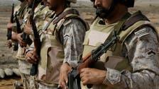 یمن سے سرحد پارمیزائل حملے میں دو سعودی فوجی شہید