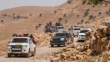 أنباء عن تنسيق عسكري سري بين النظام والأكراد في الحسكة