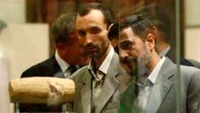 Iran arrests former vice president under Ahmadinejad