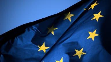 الاتحاد الأوروبي يدعو إسرائيل لوقف جميع أعمال الاستيطان