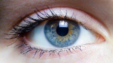 غوغل تسجل براءة اختراع عدسات لاصقة تمسح بصمة العين
