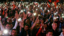 Plunged into uncertainty, Turkey could face early election