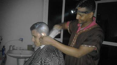 انقطاعات الكهرباء تؤثر على حياة الموريتانيين