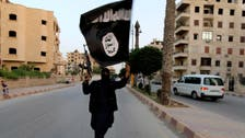 French mother sues govt for letting son join Syria militancy